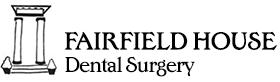 Fairfield  House Dental Surgery