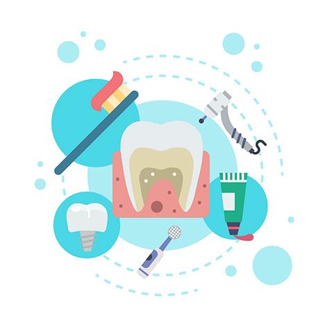 dentist-2351844_960_720-v2